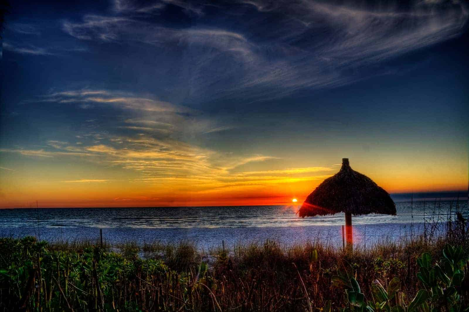 30 Tips for stunning sunset photography – Improve Photography