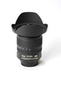 What does the lens name mean?
