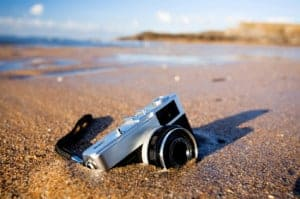 How Long Will My Shutter Last? – Improve Photography