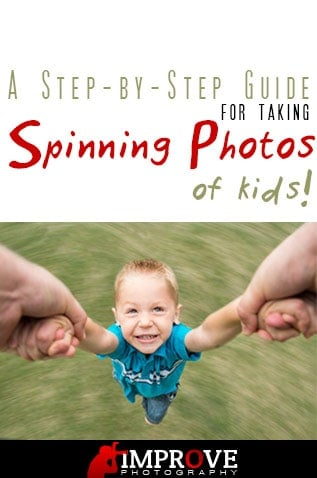 You can pin this photography trick on your Pinterest board to remember for later!