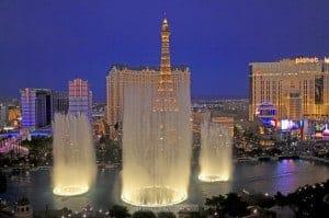 Las Vegas 09-210