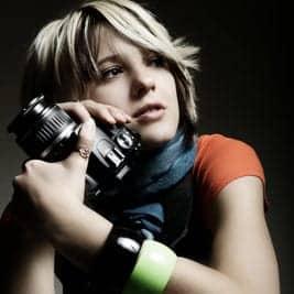 squareCameraPhotographer