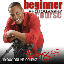 beginner_photo_online_coures_ad