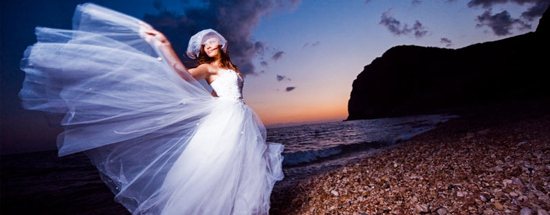 Wedding Photography Guide: 68 ESSENTIAL Wedding Photography Tips