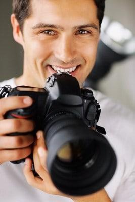 beautifulPhotographer