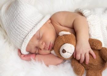 professional-baby-photographer