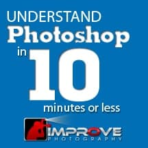 PhotoshopIn10
