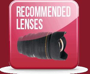 recommendedLenses