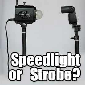 feature-speedlight-strobe-debate