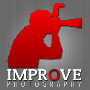 Photography Tips Logo