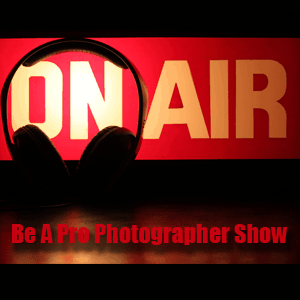 be-a-pro-photographer-show