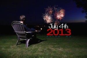 DustinOlsen_Fireworks_KelsoWA