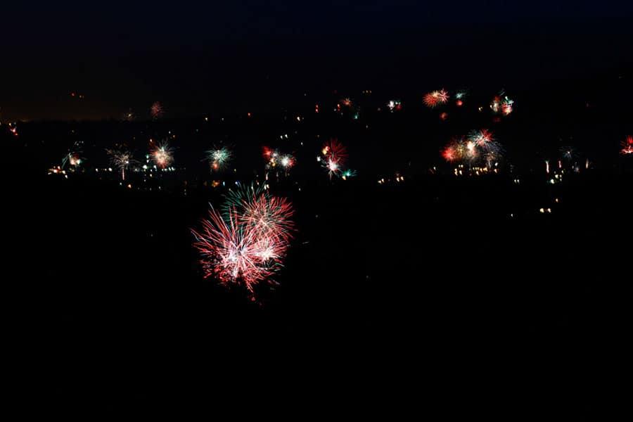 Fireworks1_Kelso_DustinOlsen