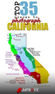 Top35California_PIN