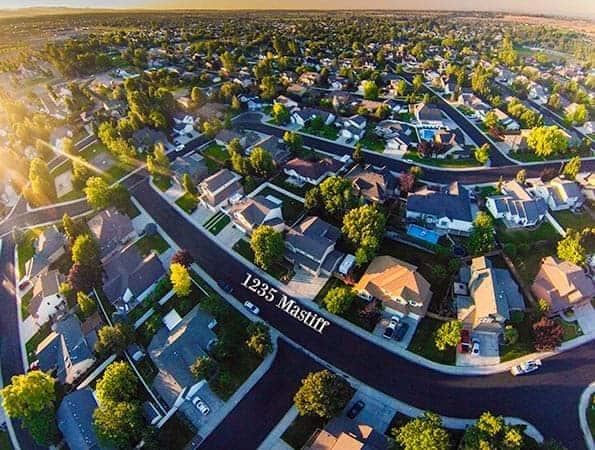 aerial-real-estate-photo