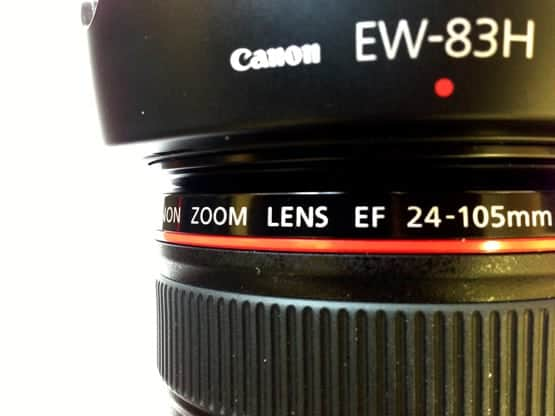What is an EF lens? – Improve Photography