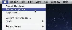 mac_software_update