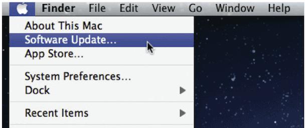 mac_software_update