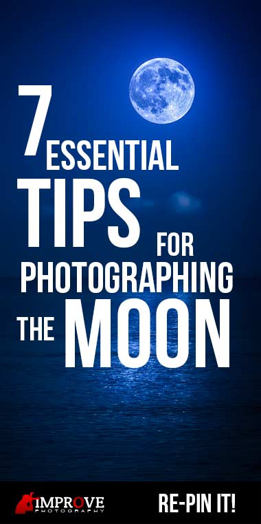moon-Pin1.jpg