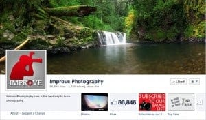 ImprovePhotoFacebook