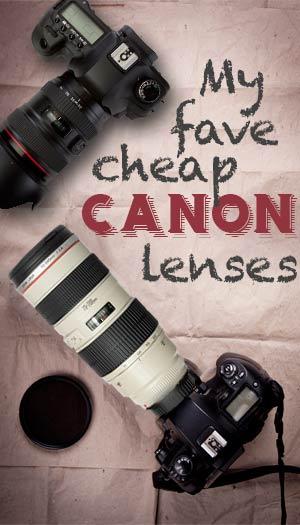 cheap-canon-lenses-ad