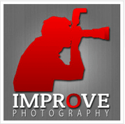 Photography Tips and Tricks [IP45]