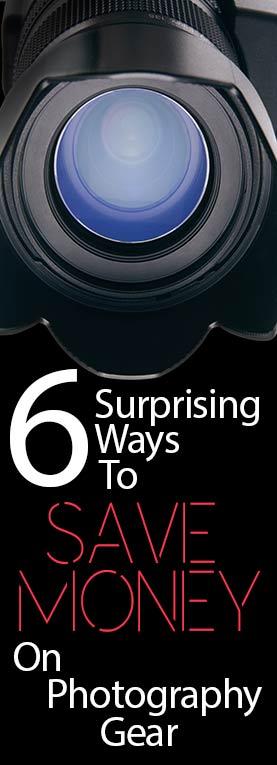 save-money-photo-gear