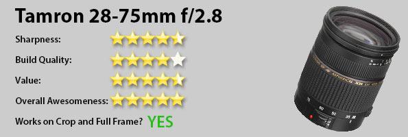 tamron-star-rating