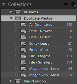 Lightroom-Duplicates-3