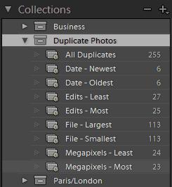 Lightroom-Duplicates-3