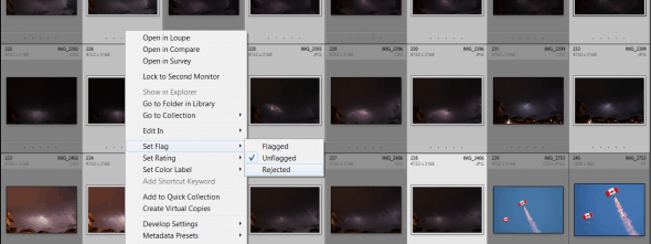 Lightroom-Duplicates-4