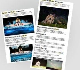 newsletters-jpg