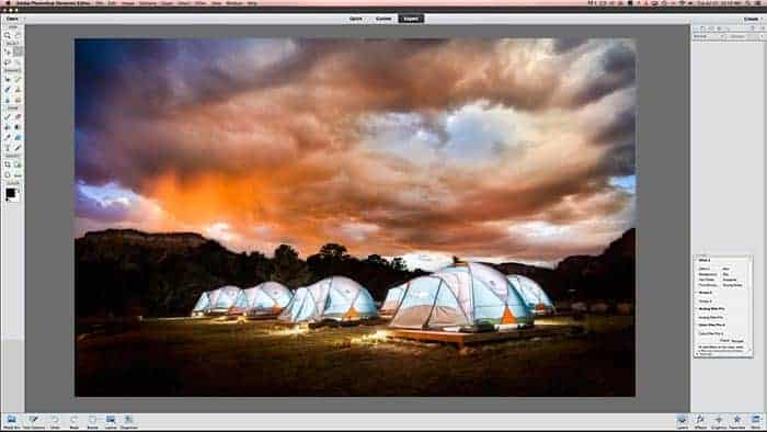 photoshop-elements-advanced-editor