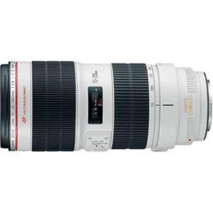 canon-70-200mm
