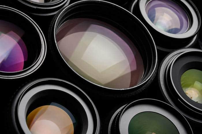 lens-elements