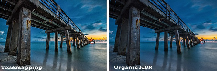 How to do HDR photography?