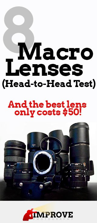 macro-lens-review-graphic