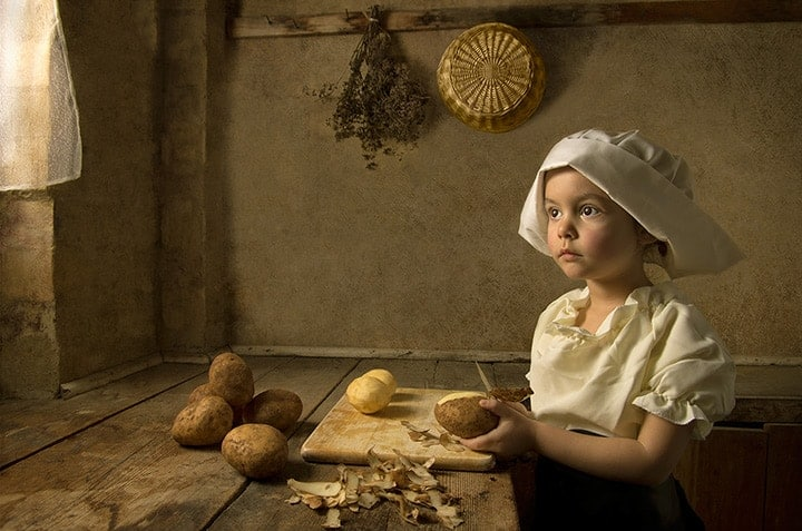 Photo by Bill Gekas