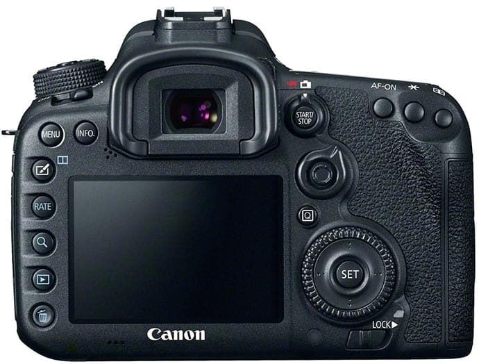 canon-7d-mark-ii-rear