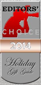 Editors' Choice 2014