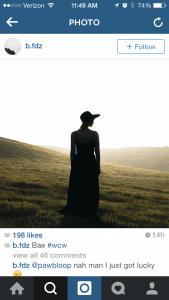 Photo Editing Apps b.fdz instagram