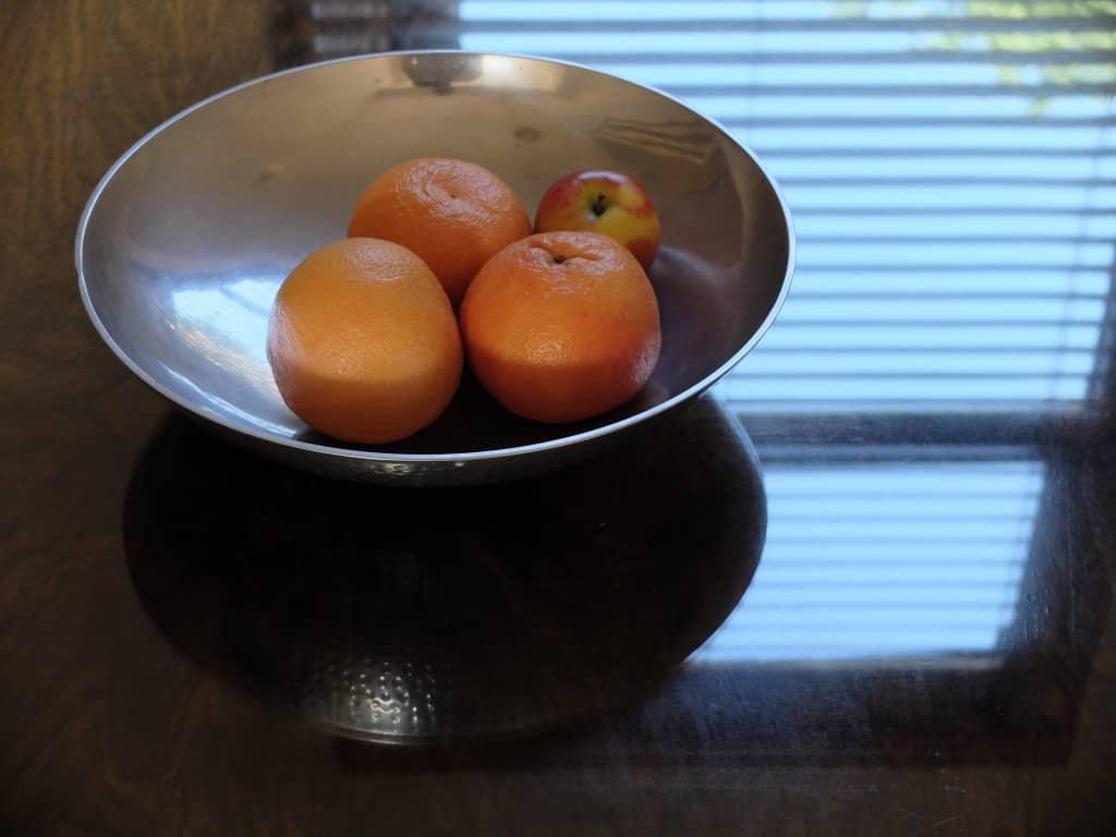 bowl&blinds