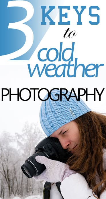 cold-weather-pinterest