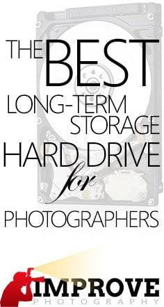 Best-Hard-Drive-Pinterest