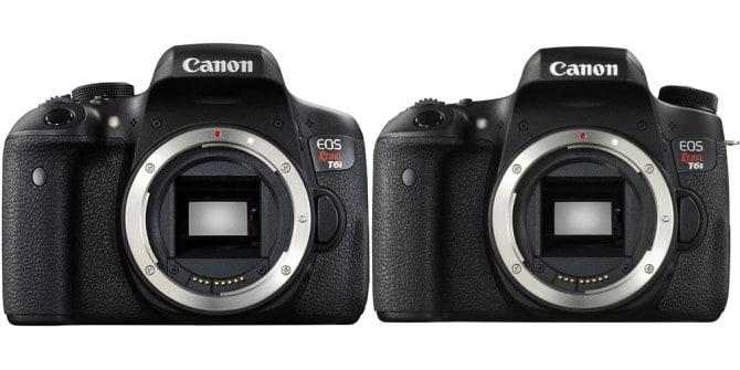 canon-eos-t6x-670x335