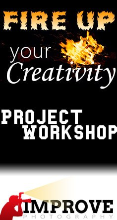 fire up your creativity pinterest