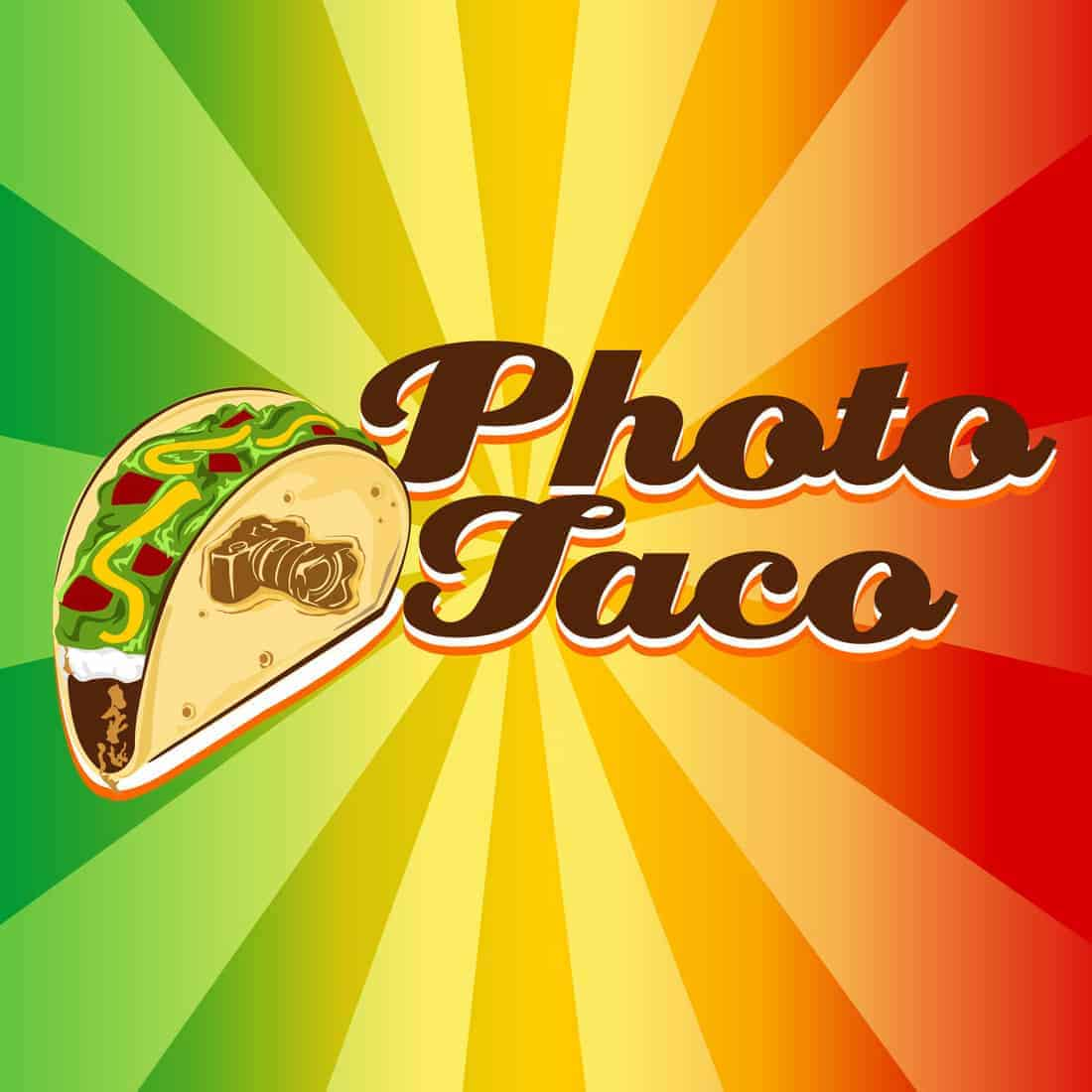 Photo Taco: Quick photography tips