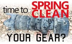 Spring-Clean-Your-Gear