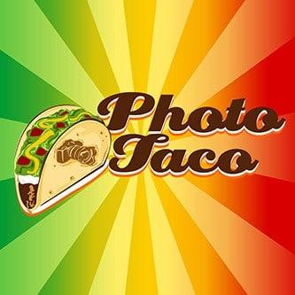 photo-taco-small
