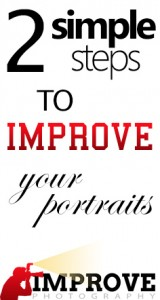 2-Simple-Steps-Improve-Portraits-Pinterest